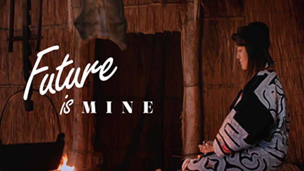 【「Future is MINE」との コラボ動画第4弾を公開】他、新着トレンド2月3日