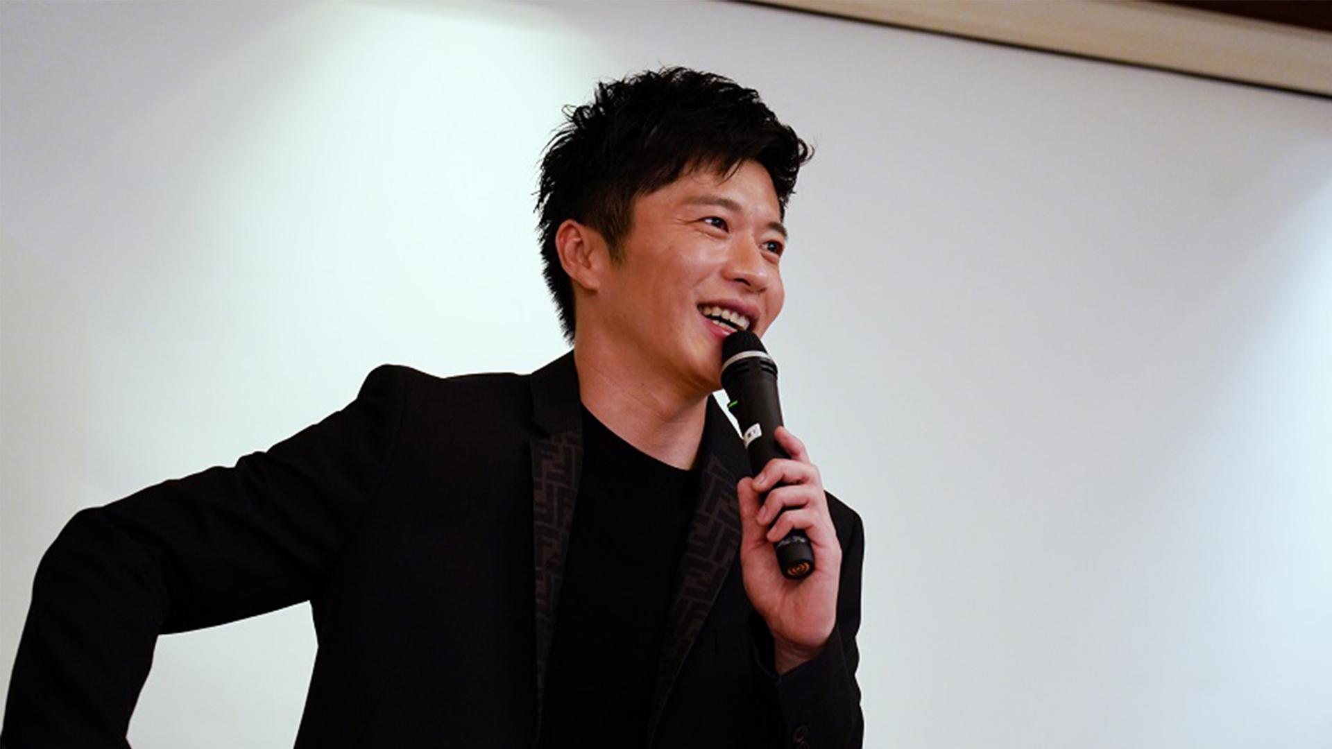 【最終回直前に 田中圭がイベント登壇】他、新着トレンド9月9日