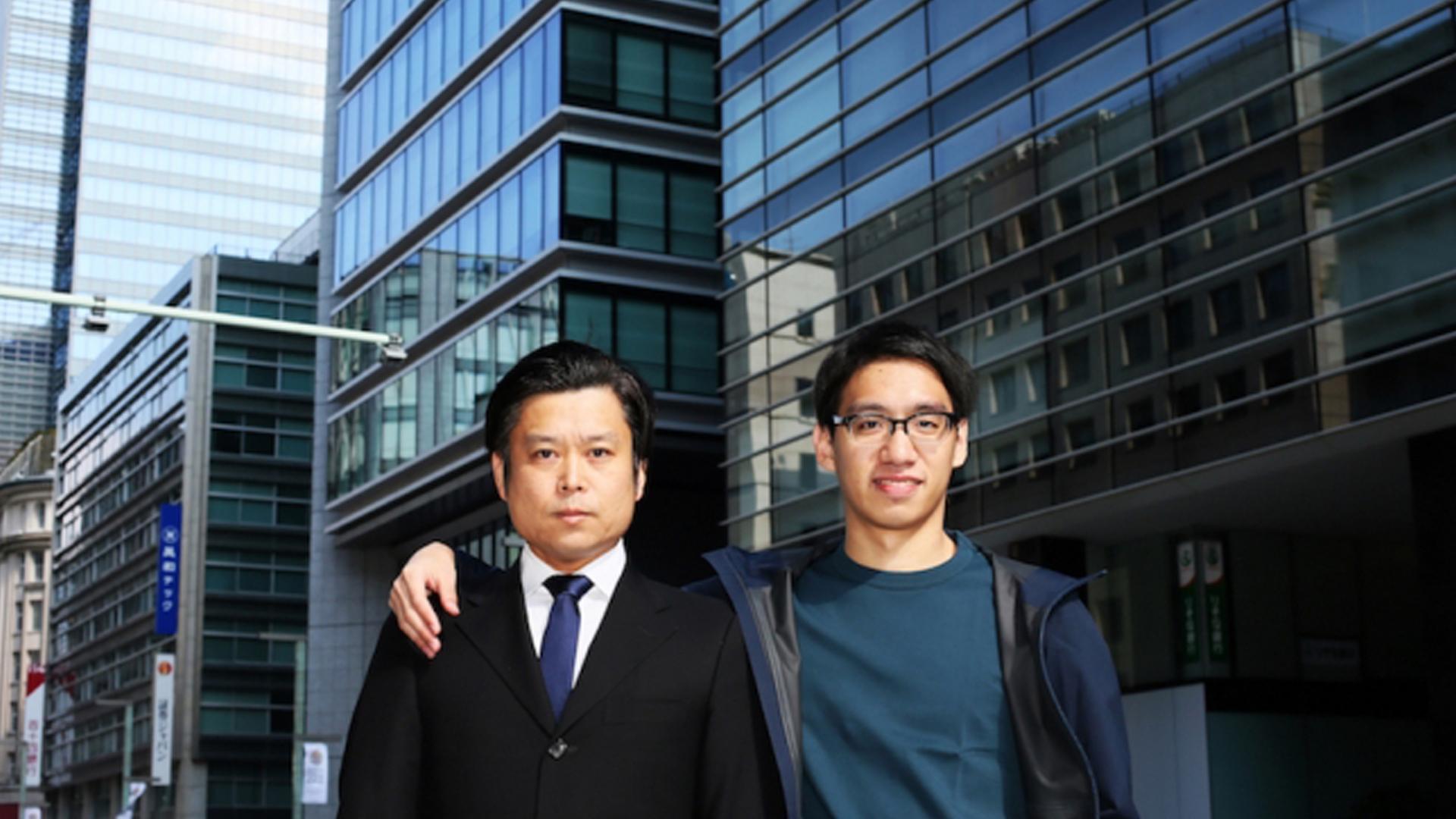 【XTechがIT領域に特化したM&A支援事業に参入】他、新着トレンド2月18日