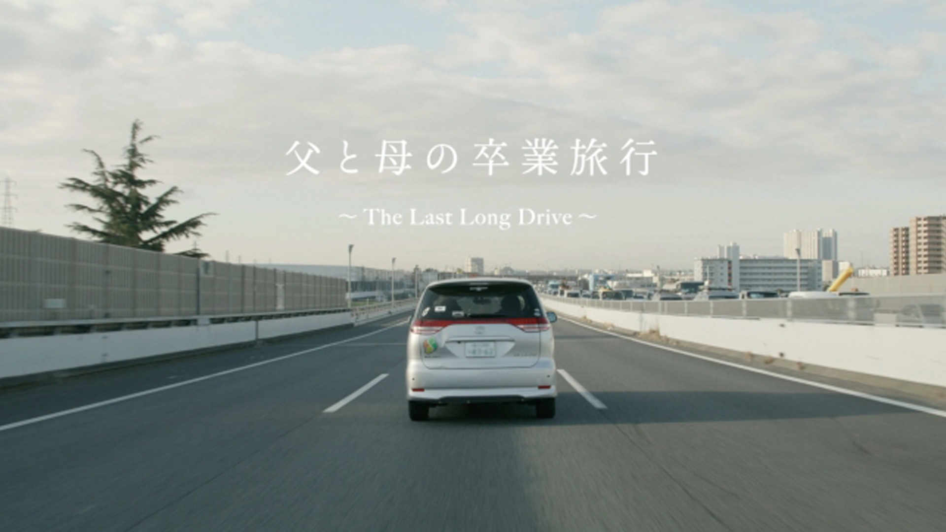 「高速道路の『逆走』は自分と関係ない・興味ない」高齢ドライバー約4割が回答